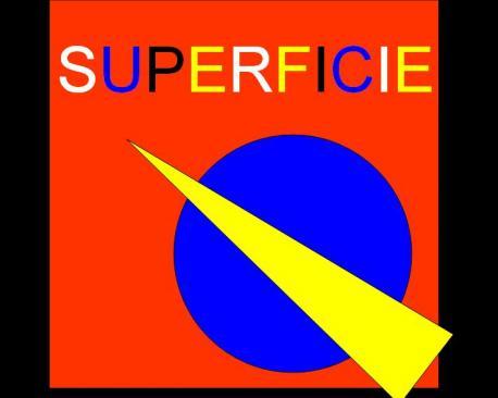 Punto Linea E Superficie Dalle Geometriche Astrazioni